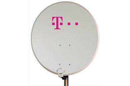 Pot sa folosesc antena si lnb de la Telekom ca sa vad la Digi ? Focus ? Orange ?
