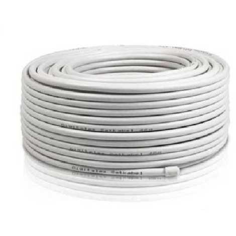 Ce este un cablu coaxial ?