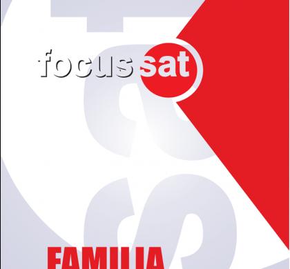 Ce contine pachetul Familia de la Focus Sat ?