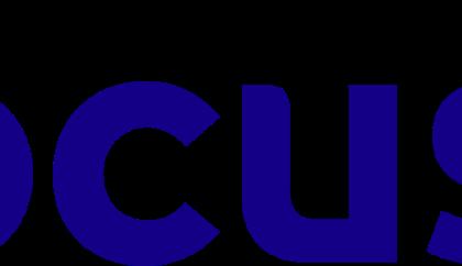 Focus Sat, logo nou – Focus Sat a fost cumparat de compania M7 Group