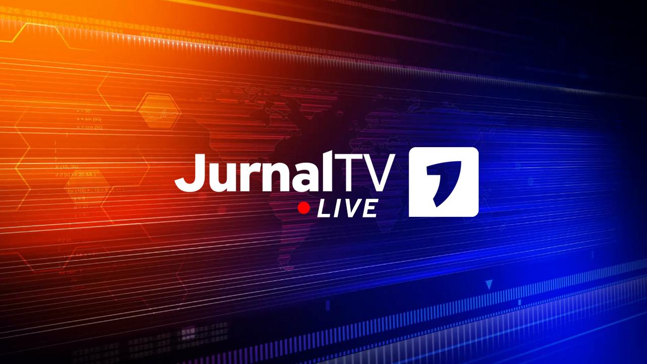 Jurnal TV trece la format HD începând cu 1 august