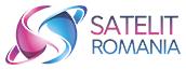 Satelit Romania