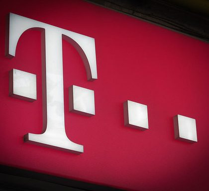 Telekom satelit : INSTALARE RECEPTOR TV (STB)