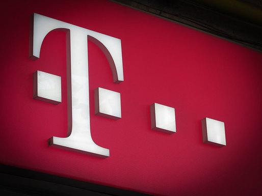 Telekom satelit : Eroare – Bruiaj sonor pe fundal, sunet neclar